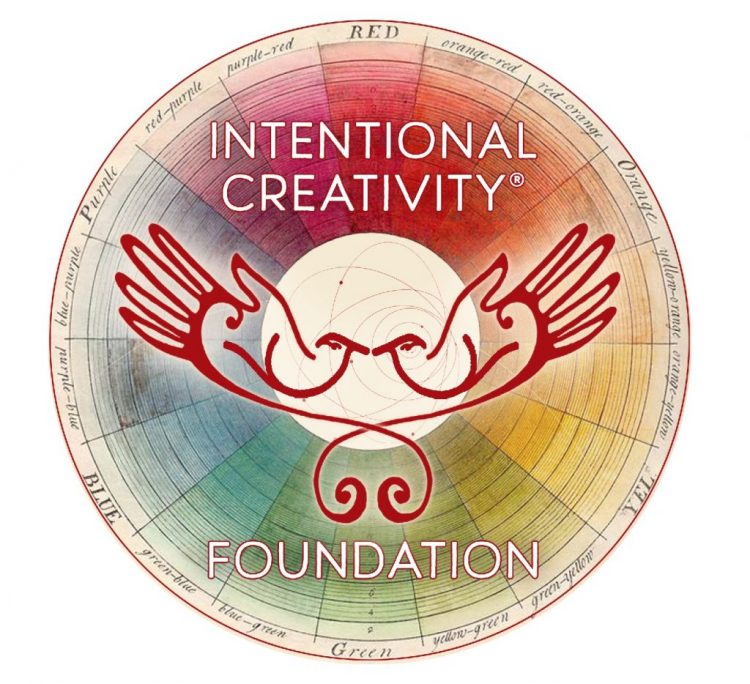 Intentional-Creativity-Foundation-Logo-June-2017-e1501798296186